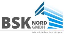 Bauservicekontor Nord GmBH